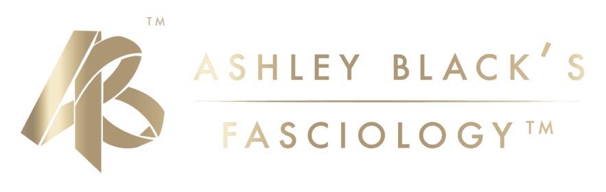 AshleyBlackGuru Logo